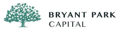 Bryant Park Capital