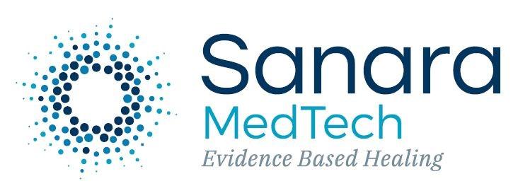 Sanara MedTech Inc.
