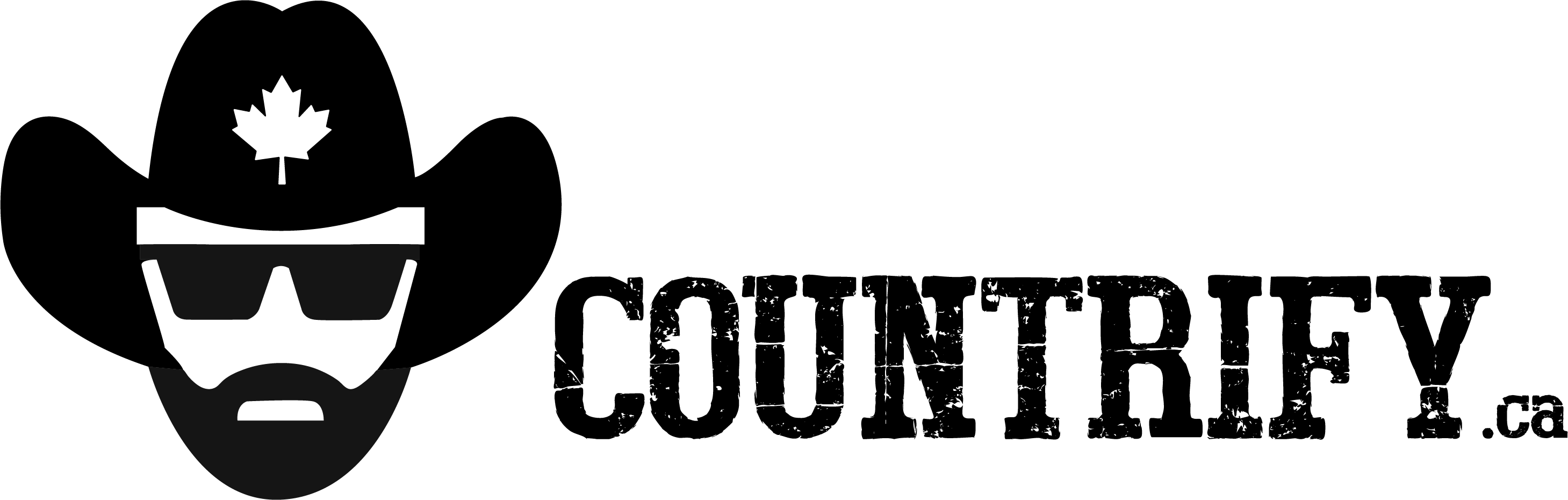 Countrify.ca