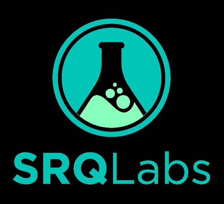SRQ Laboratories LTD