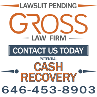The Gross Law Firm