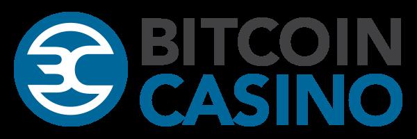 BitcoinCasino.com