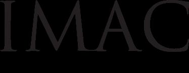 IMAC Holdings, Inc.