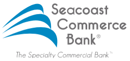 Seacoast Commerce Bank