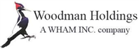 WHAM Inc.