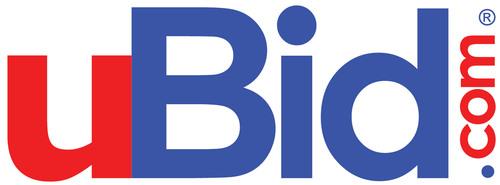 uBid Holdings, Inc.
