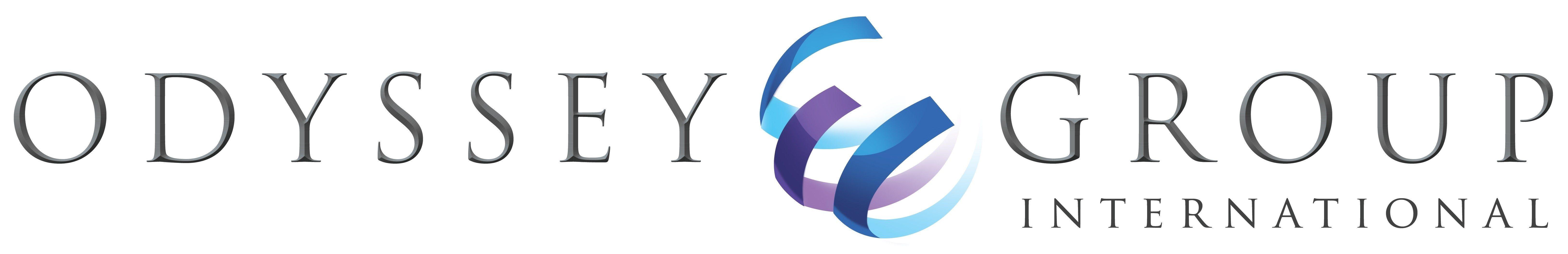 Odyssey Group International, Inc.