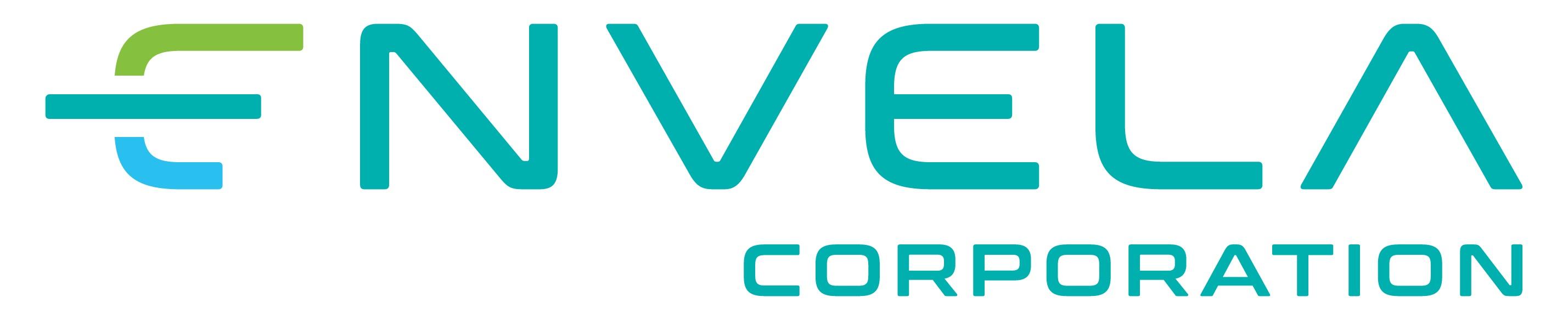 Envela Corporation