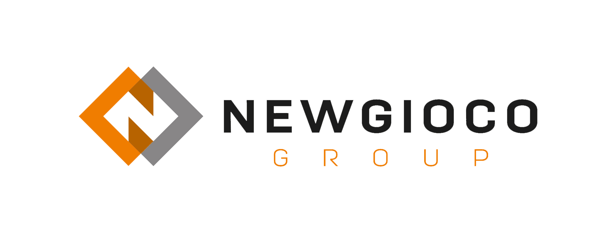 Newgioco Group, Inc.