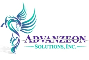 Advanzeon Solutions, Inc.