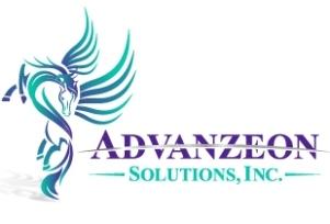 Advanzeon Solutions, Inc.