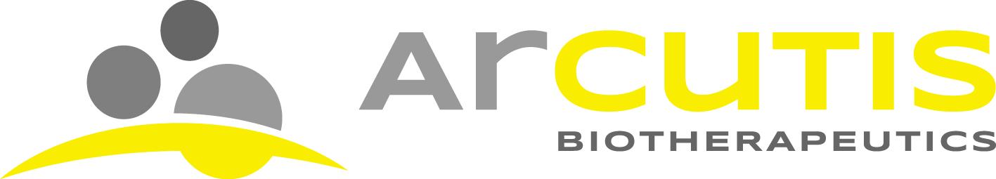 Arcutis Biotherapeutics, Inc.