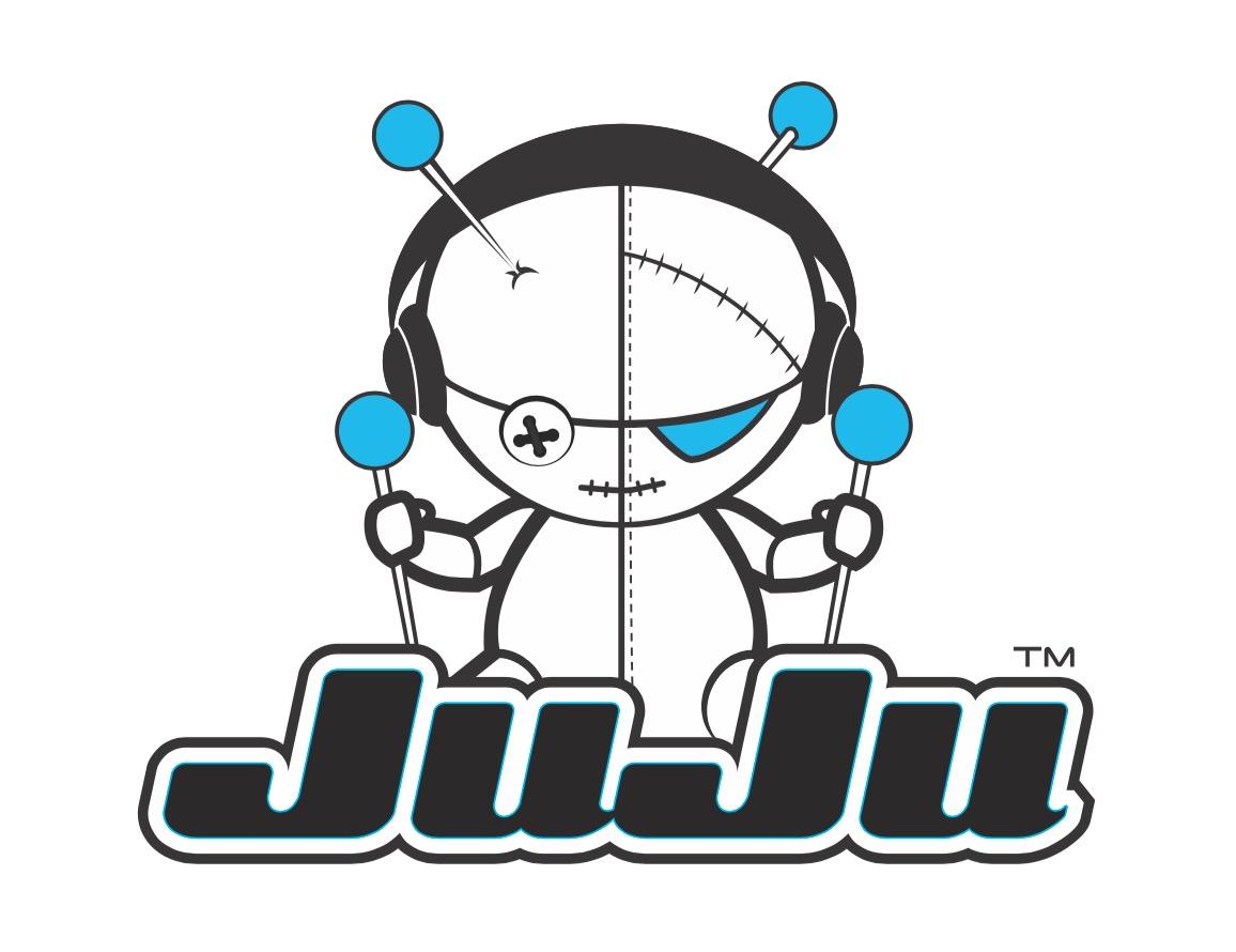 JuJu Performance Labs
