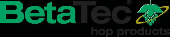 BetaTec Hop Products Inc.