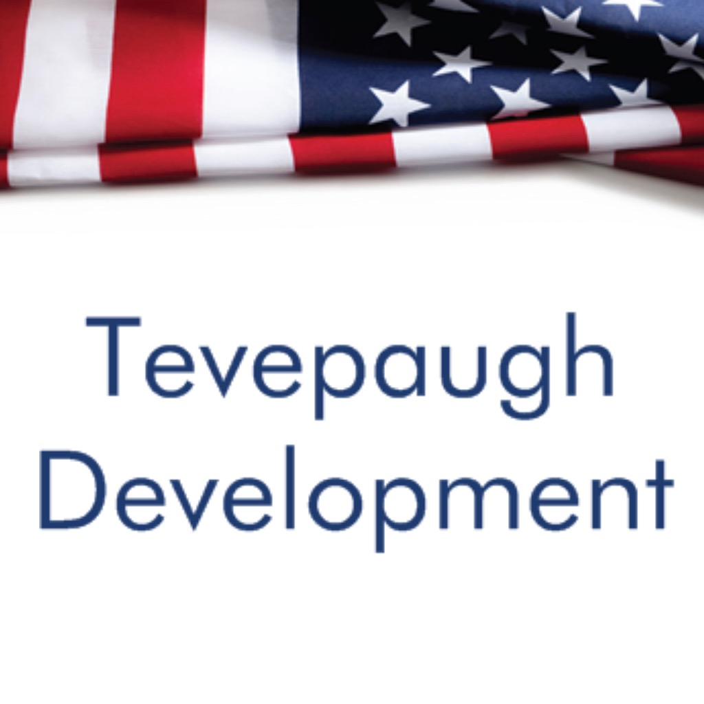 Tevepaugh Development LLC