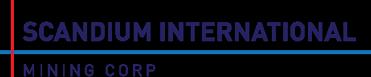 Scandium International Mining Corp