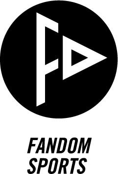 FANDOM SPORTS