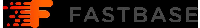 Fastbase Inc.
