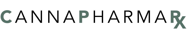 Cannapharmarx, Inc.