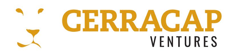 Cabrera Capital Markets, LLC