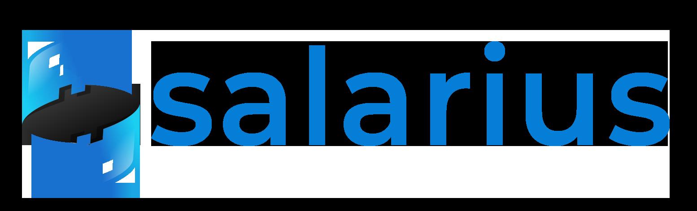Salarius Ltd.