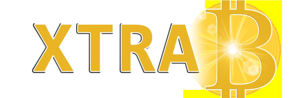 XTRA Bitcoin, Inc
