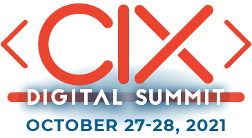 CIX Canadian Innovation Exchange