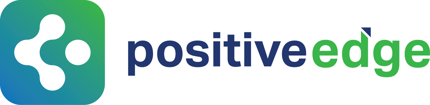 PositiveEdge