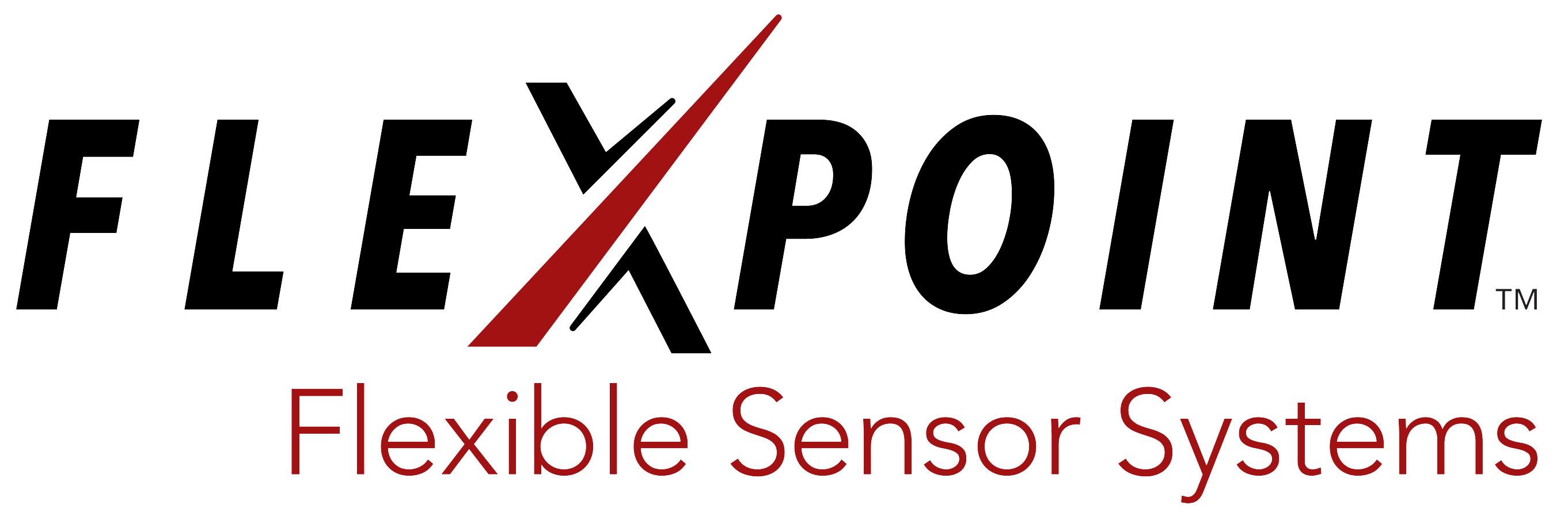 Flexpoint Sensor Systems, Inc.