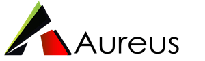 Aureus Incorporated
