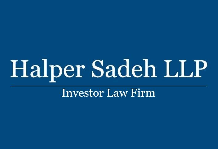 Halper Sadeh LLP