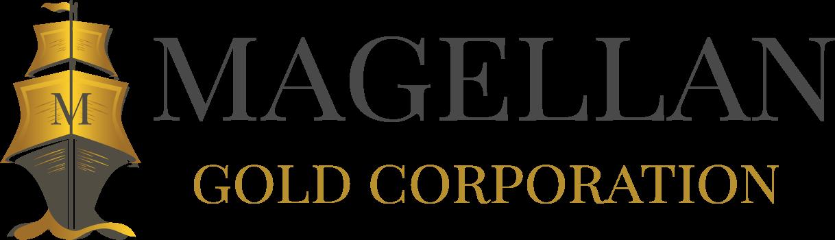 Magellan Gold Corporation