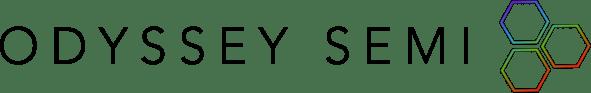 Odyssey Semiconductor, Inc.