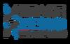 StageZero Life Sciences Ltd