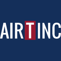 Air T, Inc.