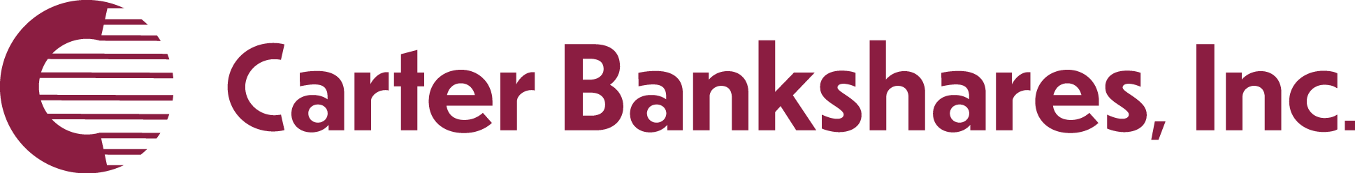 Carter Bankshares, Inc.
