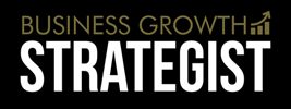 Business Growth Strategist™