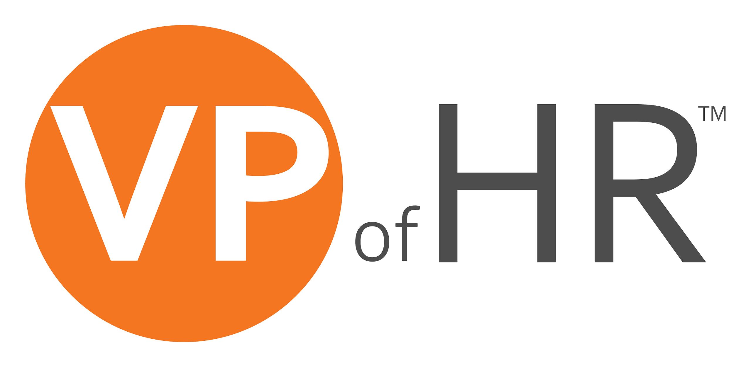 VP of HR™