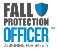 Fall Protection Officer™