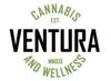 Ventura Cannabis and Wellness Corp.