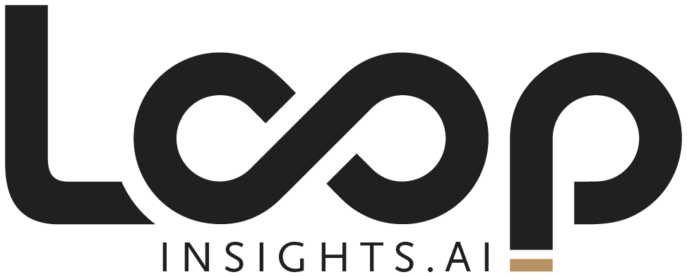 LOOP Insights Inc.