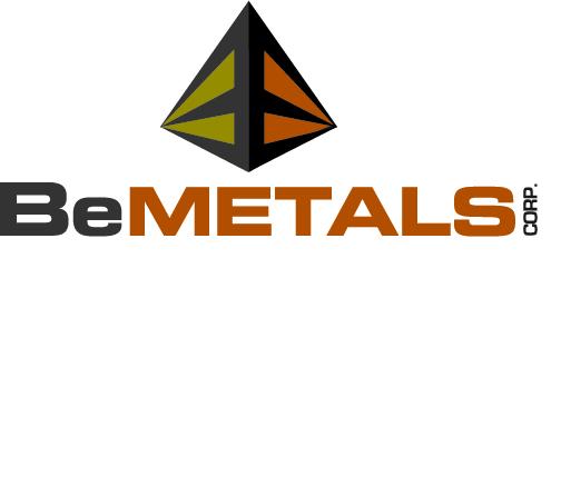 BeMetals Corp.