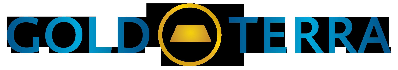 Gold Terra Resource Corp