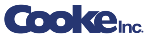 Cooke Inc.