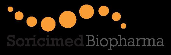 Soricimed Biopharma