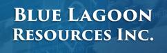 Blue Lagoon Resources Inc.