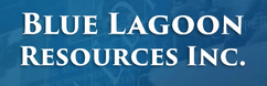 Blue Lagoon Resources Inc.