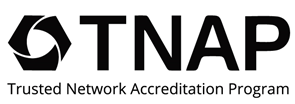 Trusted Network Accreditation Program (TNAP)