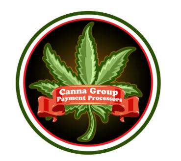 Canna Group LLC