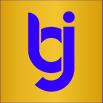 Barbuto & Johansson Firm